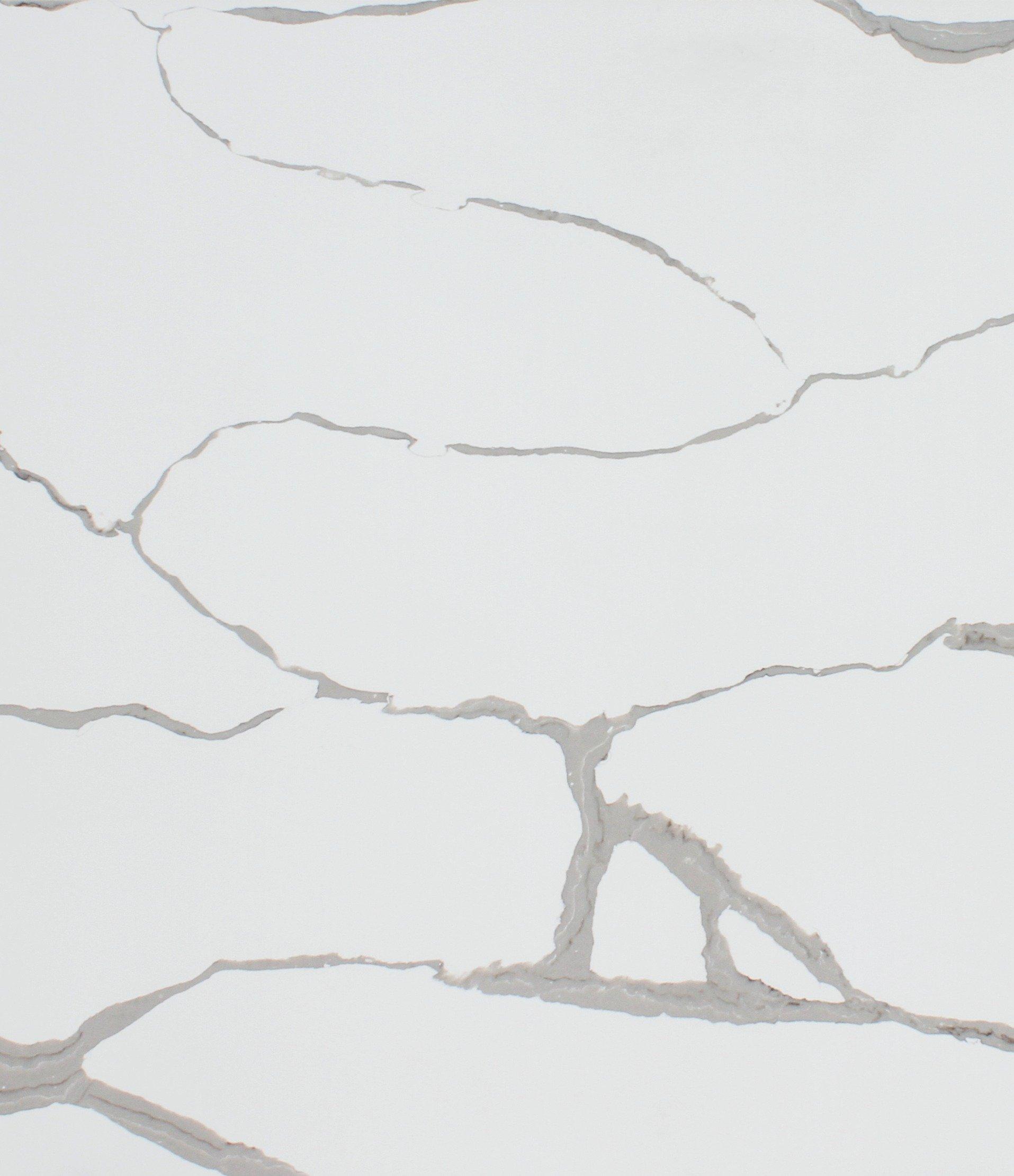 810 - Calacatta Borghini